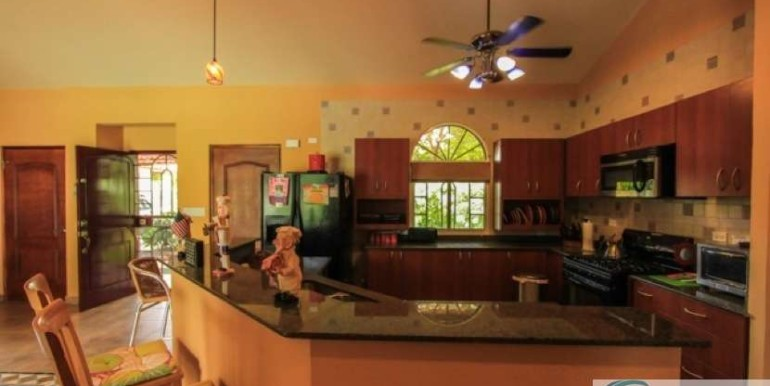 Coronado-Golf-House-For-Sale-Panama23