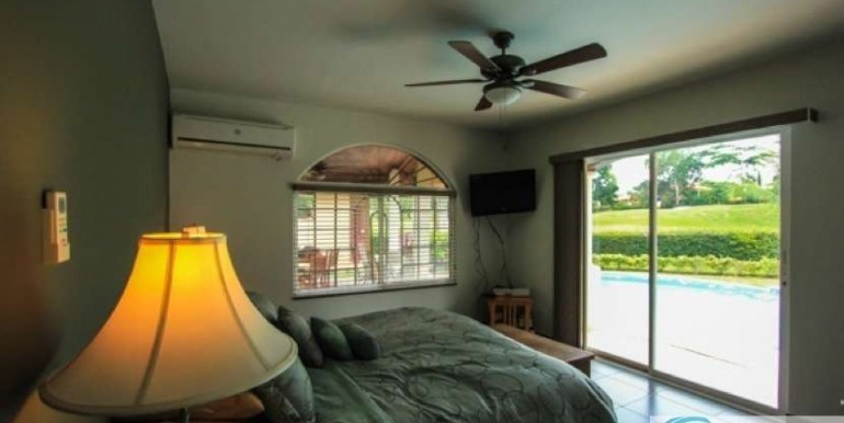 Coronado-Golf-House-For-Sale-Panama3