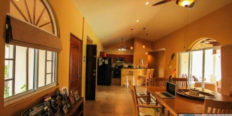 Coronado-Golf-House-For-Sale-Panama31