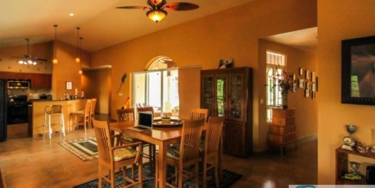 Coronado-Golf-House-For-Sale-Panama32