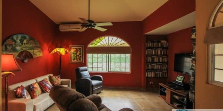 Coronado-Golf-House-For-Sale-Panama34