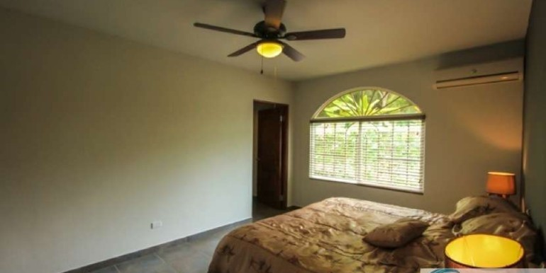 Coronado-Golf-House-For-Sale-Panama41