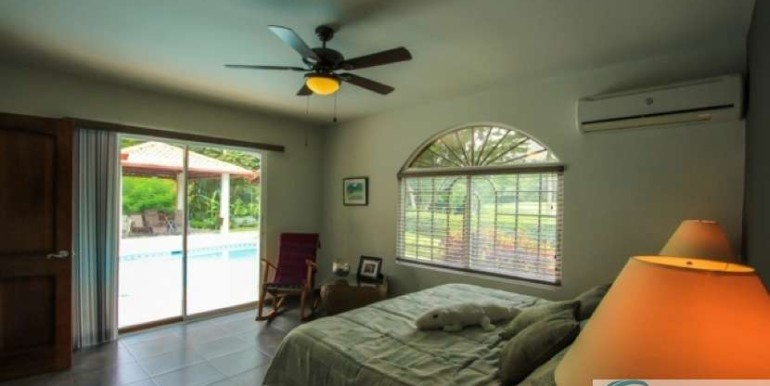 Coronado-Golf-House-For-Sale-Panama48