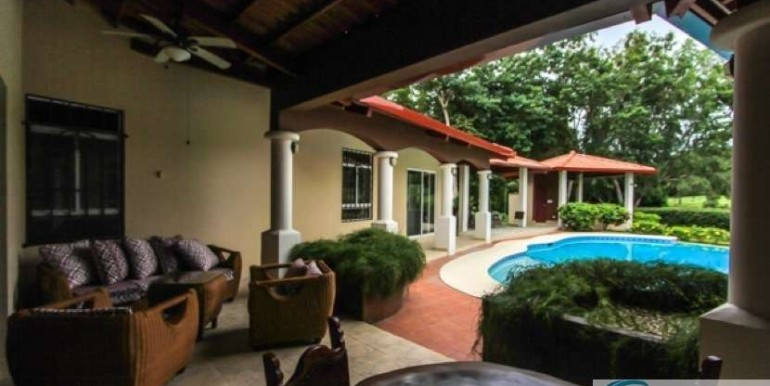 Coronado-Golf-House-For-Sale-Panama51