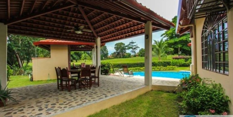 Coronado-Golf-House-For-Sale-Panama56