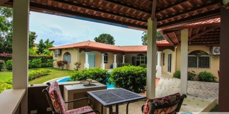 Coronado-Golf-House-For-Sale-Panama60