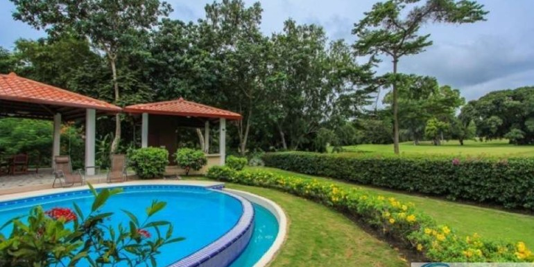 Coronado-Golf-House-For-Sale-Panama71