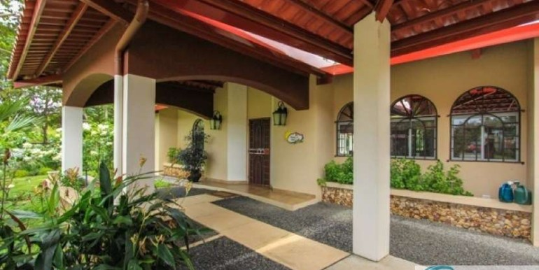 Coronado-Golf-House-For-Sale-Panama79