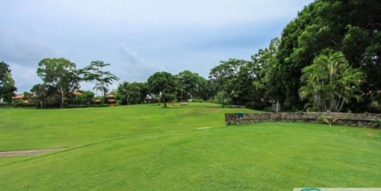 Coronado-Golf-House-For-Sale-Panama93