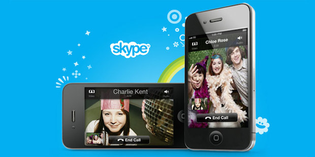 Panama Bound? 5 Must Have Mobile Apps! Skype