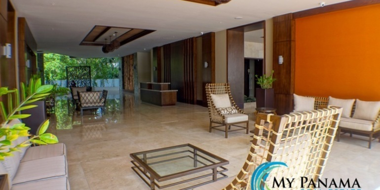 Bahia-Gorgona-Panama-Condo-for-sale-Tower2-Lobby2