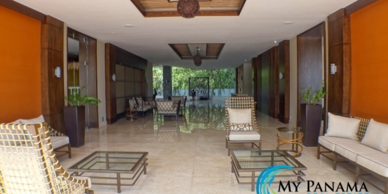Bahia-Gorgona-Panama-Condo-for-sale-tower2-lobby