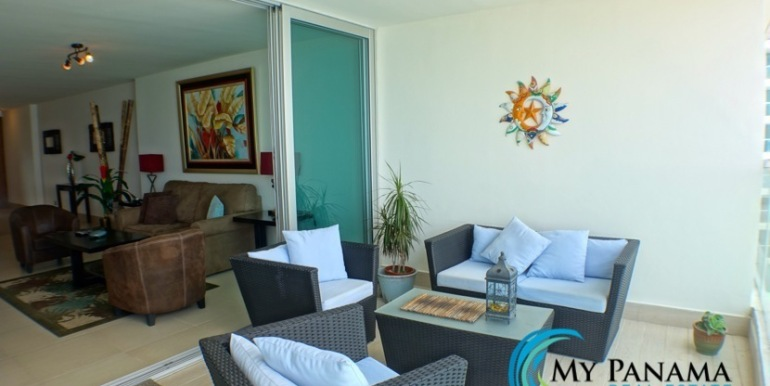 For-Sale-Panama-Bahia-Condo-for-Patio