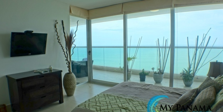 For-Sale-Panama-Bahia-Condo-for-sale-master2