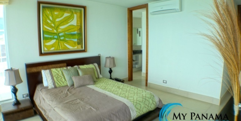For-Sale-Panama-Bahia-Condo-for-sale-master3