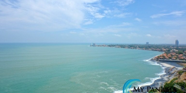 For-Sale-Panama-Bahia-Condo-for-sale-view3