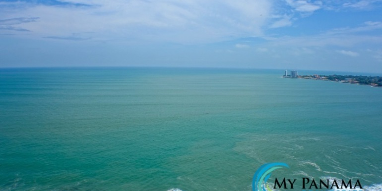 For-Sale-Panama-Bahia-Condo-for-view 2