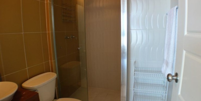 Coronado Bay Panama Condo for Sale 403 Bathroom