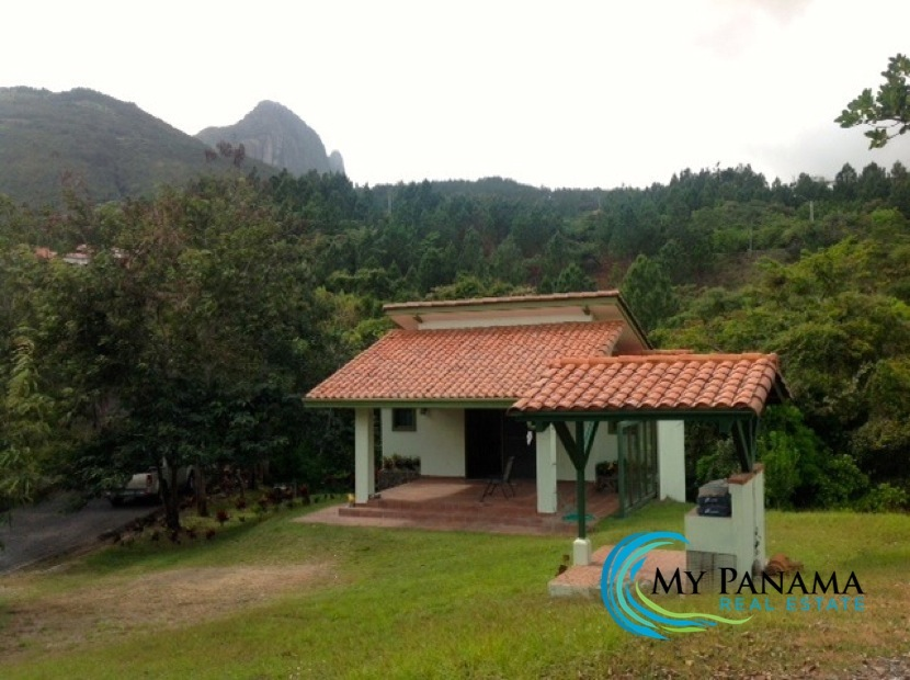 Casita and Lot For Sale – Best Buy in the mountains!