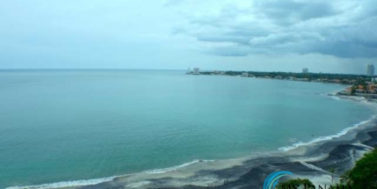 Bahia-Condo-for-sale-Gorgona-Panama-Balcony-View