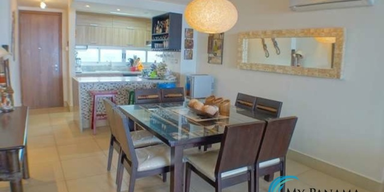 Bahia-Condo-for-sale-Gorgona-Panama-DIning3