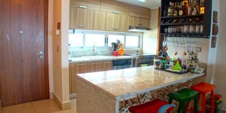 Bahia-Condo-for-sale-Gorgona-Panama-Kitchen2
