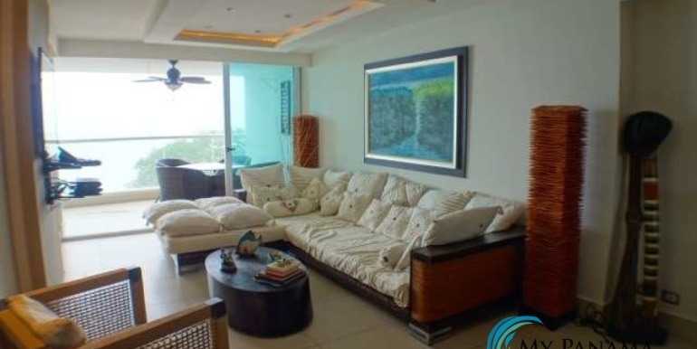Bahia-Condo-for-sale-Gorgona-Panama-Living