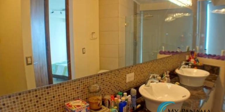 Bahia-Condo-for-sale-Gorgona-Panama-Master-bath