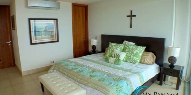 Bahia-Condo-for-sale-Gorgona-Panama-Master