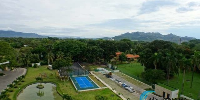 Bahia-Condo-for-sale-Gorgona-Panama-Mountain Views