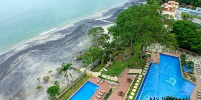 Bahia-Condo-for-sale-Gorgona-Panama-Resort-Living