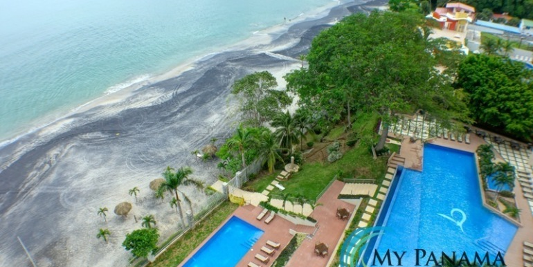 Bahia-Condo-for-sale-Gorgona-Panama-View