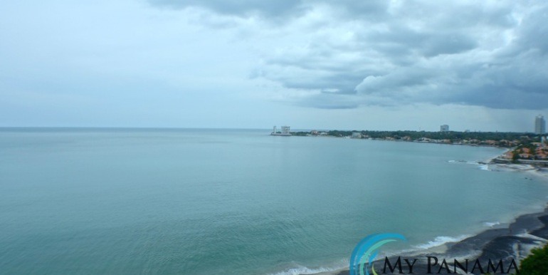 Bahia-Condo-for-sale-Gorgona-Panama-View2