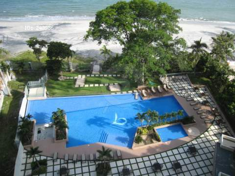 Bahia-Gorgona-Condo-for-sale-Panama-Pool2