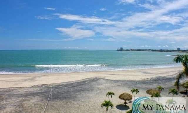 Bahia-Gorgona-Panama-Condo-for-sale-Beach-access-direct