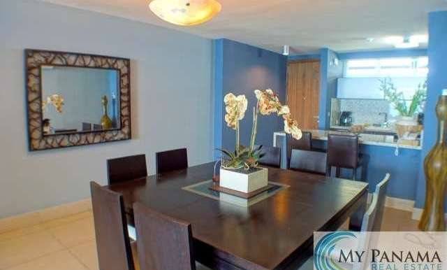 Bahia-Gorgona-Panama-Condo-for-sale-dining2