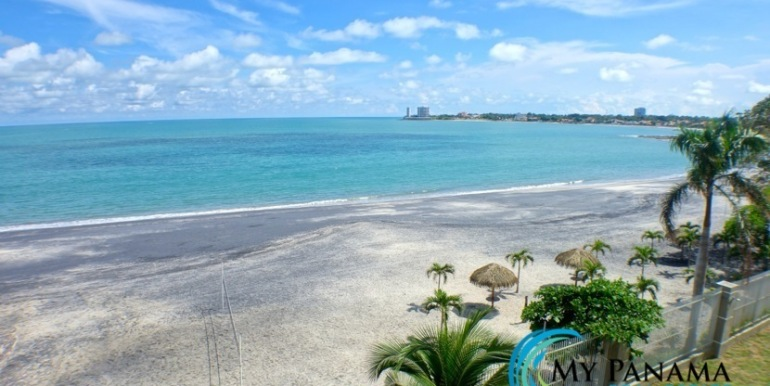 Bahia-Gorgona-Panama-Condo-for-sale-direct-beach-access