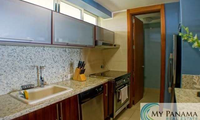 Bahia-Gorgona-Panama-Condo-for-sale-kitchen3