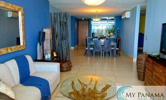 Bahia-Gorgona-Panama-Condo-for-sale-living3