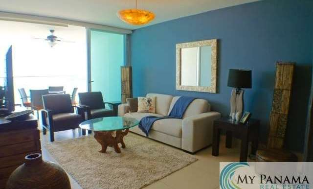 Bahia-Gorgona-Panama-Condo-for-sale-living61