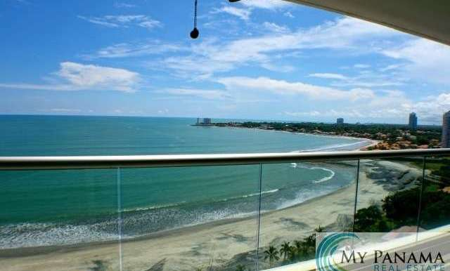 Bahia-Gorgona-Panama-Condo-for-sale-master-view