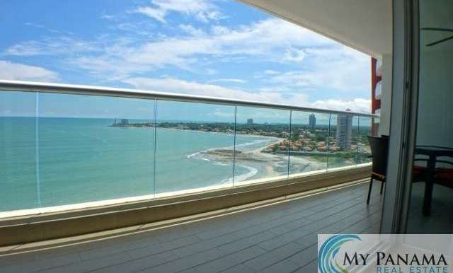 Bahia-Gorgona-Panama-Condo-for-sale-master-view2