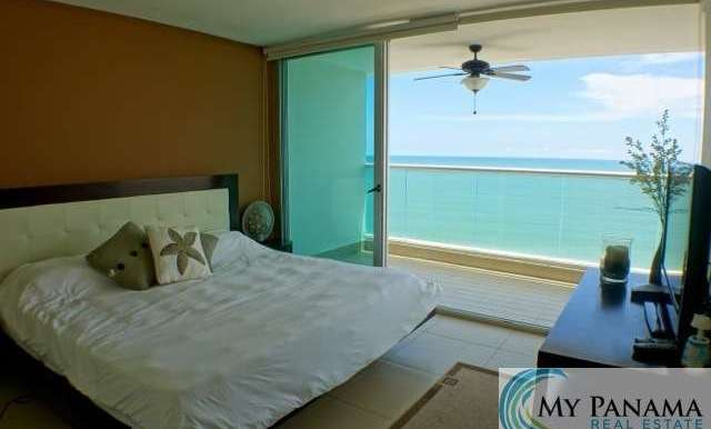 Bahia-Gorgona-Panama-Condo-for-sale-master2