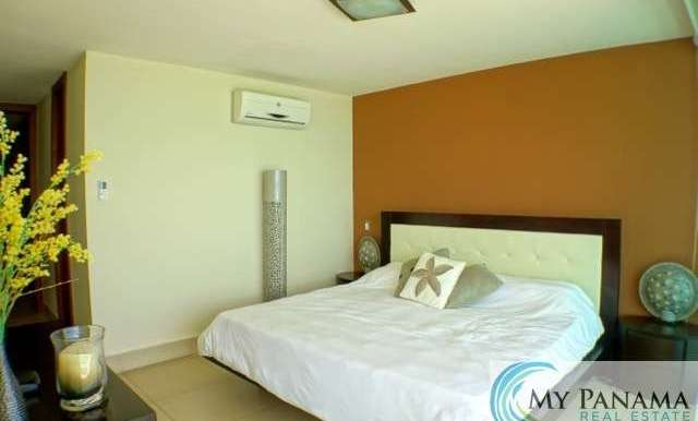 Bahia-Gorgona-Panama-Condo-for-sale-master3