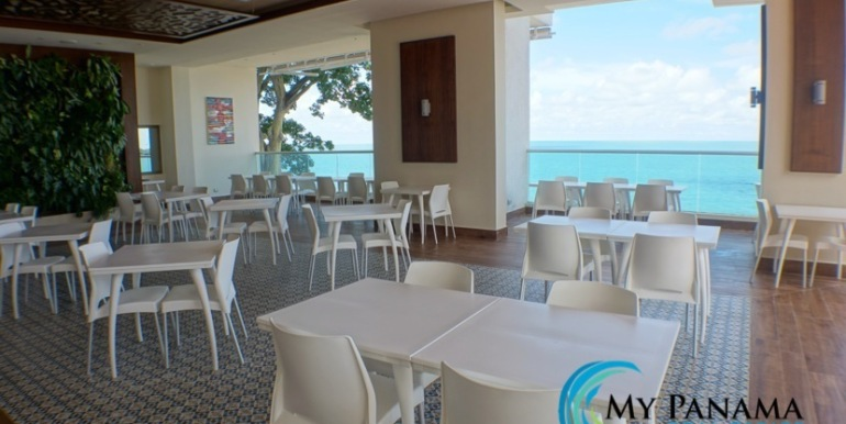 Bahia-Gorgona-Panama-Condo-for-sale-ocean-side-restaurant2