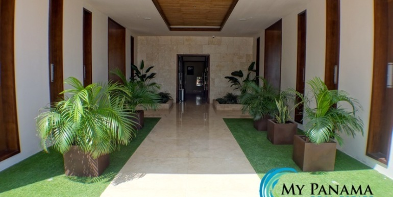 Bahia-Gorgona-Panama-Condo-for-sale-tower2-Elevators