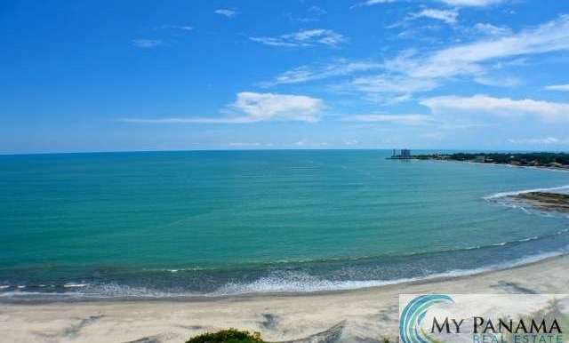 Bahia-Gorgona-Panama-Condo-for-sale-view1