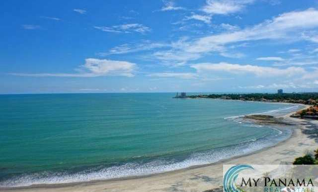 Bahia-Gorgona-Panama-Condo-for-sale-view2