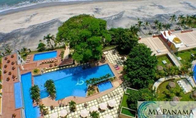 Bahia-Gorgona-Panama-Condo-for-sale-view3