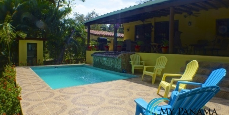 Coronado-Panama-House-for-sale-Pool-view